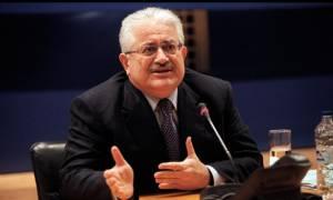 Τζαβάρας για Σκοπιανό: Είναι εθνικό θέμα και δεν πρέπει να γίνεται θέμα κομματικής αντιπαράθεσης