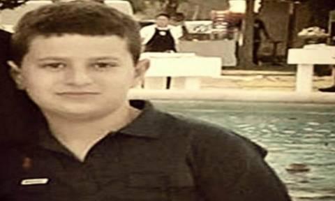 На Кипре во время урока физкультуры 10-летний школьник получил травму и умер