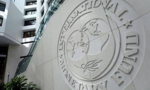 Οι νέες προβλέψεις του ΔΝΤ για την Ελλάδα