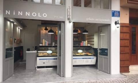 Ninnolo: Η πολυτέλεια στη γευστική απόλαυση, σε περιμένει πλέον και στα Χανιά.