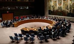 Διχασμένο το Συμβούλιο Ασφαλείας: Αδυνατεί να βρει λύση για τη σφαγή στη Γάζα