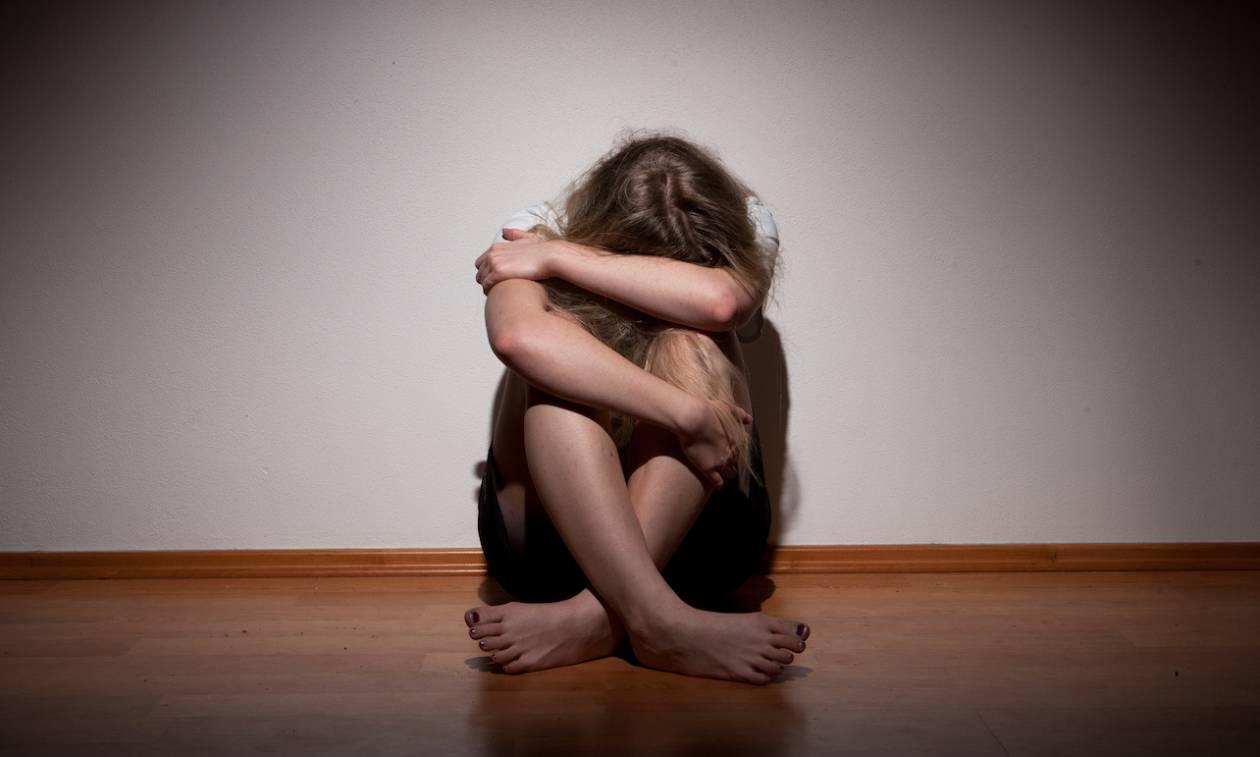 Κέρκυρα: Στη φυλακή επιχειρηματίας παιδεραστής: Είχε επιτεθεί σε ανήλικη μέσα σε ξενοδοχείο