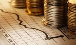 На Кипре растет профицит бюджета