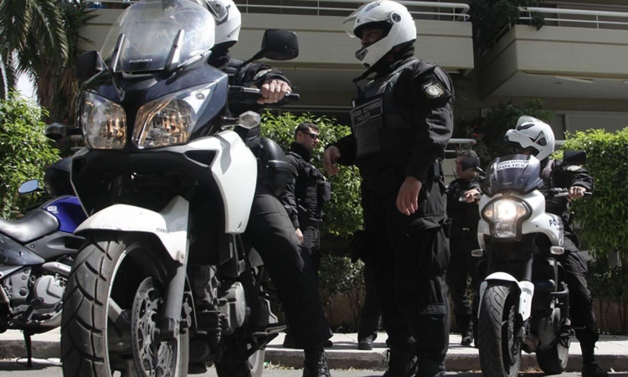 Είχαν «ρημάξει» τα νότια προάστια: Η δράση των δύο διαρρηκτών που συνελήφθησαν στην Αργυρούπολη