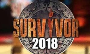 Survivor spoiler: Μόλις «έσκασε» η διαρροή! Αυτοί κερδίζουν σήμερα (16/05) την ασυλία (vid)