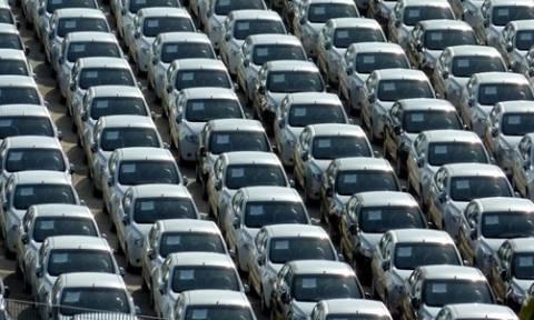 Στο «σφυρί» 111 αυτοκίνητα και φορτηγά- Τιμές σοκ σε ακριβά αυτοκίνητα