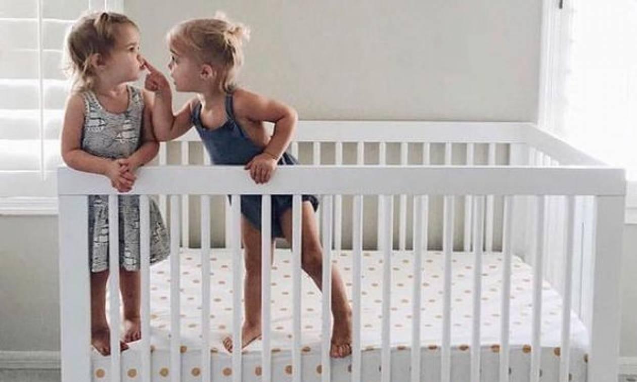 Πώς εξωτερικεύουν τα παιδιά όσα νιώθουν χωρίς να εκφράζονται με λόγια;