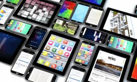 Government to re-examine 2 pct tax on mobile phones