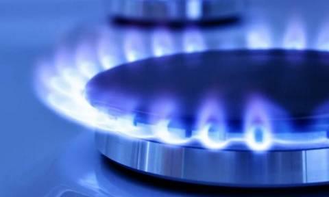 Οριστικό: Σε ιταλικά χέρια η Εταιρεία Προμήθειας Αερίου Θεσσαλονίκης - Θεσσαλίας