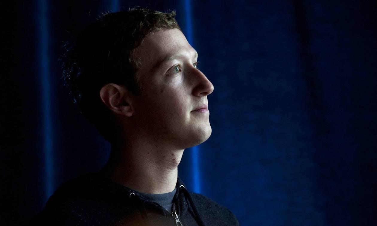 Αυτό που φοβόταν: Ανάκριση του Ζούκερμπεργκ στο Ευρωπαϊκό Κοινοβούλιο για το σκάνδαλο του Facebook