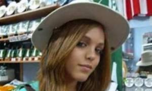 Κρήτη: «Ζωντανεύει» ξανά η πολύκροτη υπόθεση της 16χρονης Στέλλας
