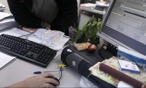 Νέα παράταση για το ηλεκτρονικό περιουσιολόγιο