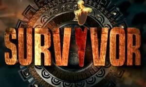 Survivor 2: Αυτοί είναι οι προτεινόμενοι παίκτες προς αποχώρηση
