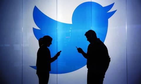 Το Twitter παίρνει μέτρα ενάντια στα «τρολ» και άλλα...μαύρα πρόβατα