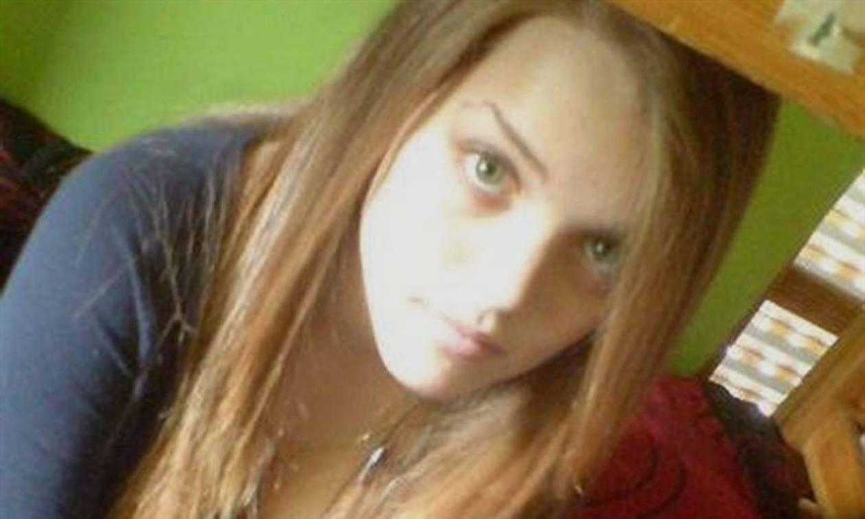 Μνήμες από το θάνατο της 16χρονης Στέλλας «ξυπνούν» σήμερα στο Εφετείο Χανίων