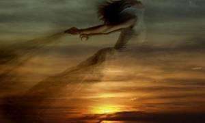 Τι επιθέσεις δέχεται η ψυχή πριν βγει από το σώμα - Δείτε το αποκαλυπτικό βίντεο