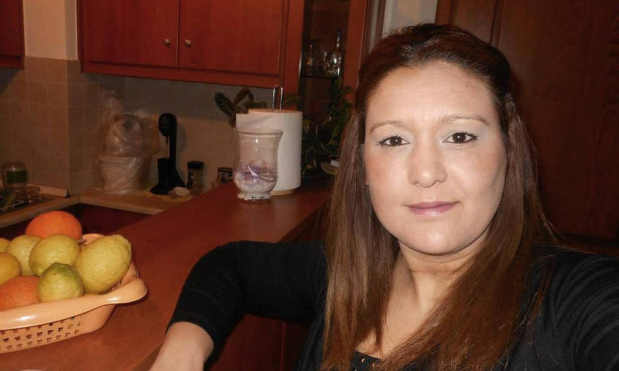 Ρέθυμνο - Συγκλονίζει η μητέρα της αγνοούμενης εγκύου: «Η κόρη μου ζει»