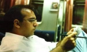 Θλίψη: Πέθανε ο δημοσιογράφος Γιάννης Κοκκινίδης