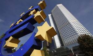 ΤτΕ: Nέα μείωση του ELA κατά 2,5 δισ. ευρώ