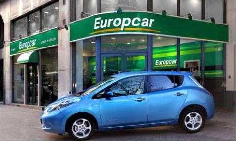 Для аренды автомобиля в Греции и других странах ЕС потребуются международные  водительские права