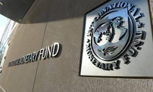 Εκπρόσωπος Ελλάδας στο ΔΝΤ: Μέτρα για την ελάφρυνση του χρέους για να μείνουμε στο πρόγραμμα