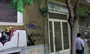 Άγιος Παντελεήμονας - Ραγδαίες εξελίξεις στο άγριο έγκλημα: Προσήχθη ο σύντροφος του θύματος