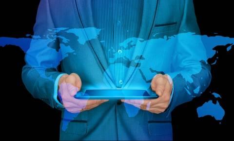 Τα προβλήματα της ψηφιακής ενημέρωσης και οι «έξωθεν» κίνδυνοι