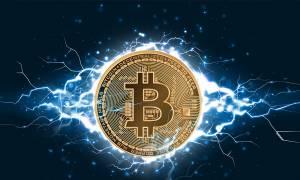 Ανησυχητική μελέτη φέρνει στο «φως» τη σκοτεινή πλευρά του Bitcoin