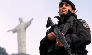 Βραζιλία: Κατηγορίες σε βάρος 11 προσώπων για απόπειρα εγκαθίδρυσης πυρήνα του ISIS στη χώρα