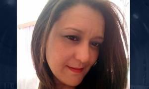 Σοκαριστικές εξελίξεις στην υπόθεση εξαφάνισης της 37χρονης εγκύου στην Κρήτη