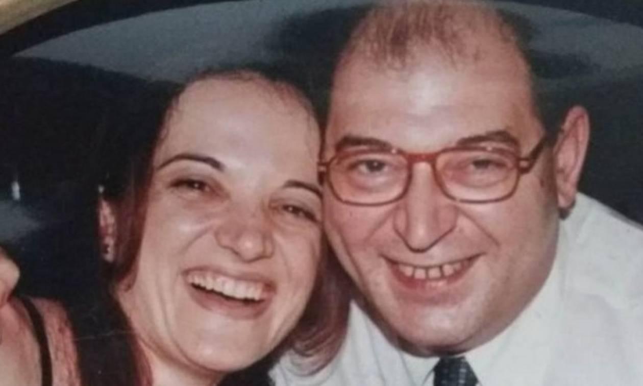 Πάτρα: Πέθανε η Ευτυχία Παπαδοπούλου –Το τραγικό παιχνίδι της μοίρας