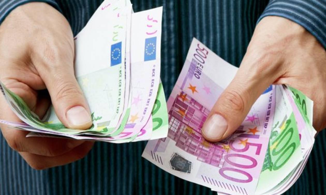 Άρση τραπεζικού απορρήτου για υπαγωγή στο νόμο Κατσέλη