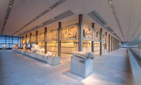 World Museum Day celebrated on May 18 with tours, exhibitions, workshops
