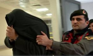 Έλληνες στρατιωτικοί: Έτοιμοι να παρέμβουν οι Ευρωπαίοι δικηγόροι