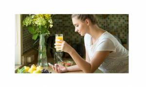Συμπληρώματα διατροφής - Μία διαχρονική ανάγκη του ανθρώπου