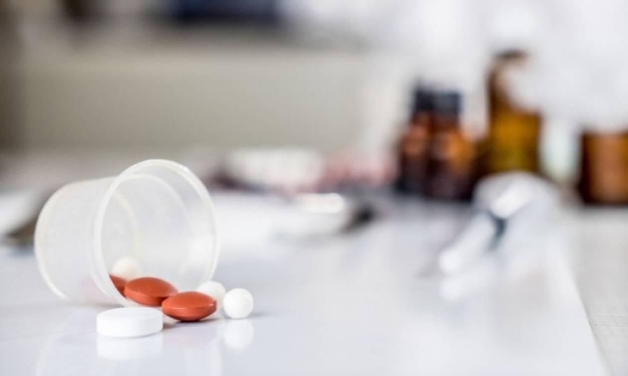 Κρυμμένο κόστος για το σύστημα υγείας η χαμηλή φαρμακευτική συμμόρφωση