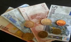 Επίδομα ενοικίου: Θα δοθεί σε 1,2 εκατ. πολίτες - Στα 600 εκατ. ευρώ το συνολικό κόστος