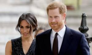 Η συνταγή για την τούρτα του πριγκιπικού γάμου & όλες οι βασιλικές τούρτες που άφησαν εποχή