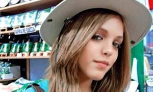 Σοκάρουν οι μαρτυρίες για τη 16χρονη Στέλλα: Έτσι την παρέσυραν οι επίδοξοι βιαστές πριν ξεψυχήσει