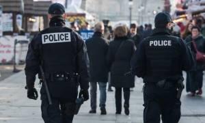 Αναστάτωση στη Μασσαλία: Εκκενώθηκε ο σιδηροδρομικός σταθμός