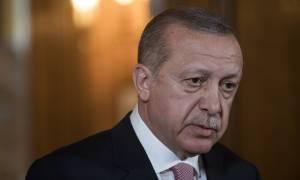 Αποκάλυψη: Σχέδιο δολοφονίας του Ερντογάν στο Σαράγεβο!