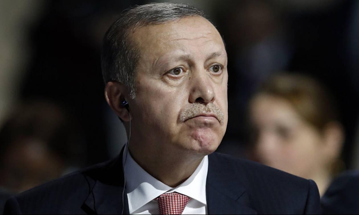 Ολλανδικό «χαστούκι» στον Ερντογάν: Θέλουν να απαγορεύσουν τις τουρκικές προεκλογικές συγκεντρώσεις