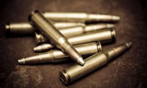 Τα στατιστικά του τρόμου: Η ένοπλη βία στα αμερικανικά σχολεία έχει χτυπήσει «κόκκινο»