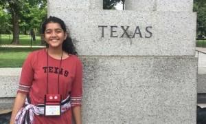 Τραγωδία: Γονείς έμαθαν από την τηλεόραση για το μακελειό σε σχολείο του Τέξας - Νεκρή η κόρη τους