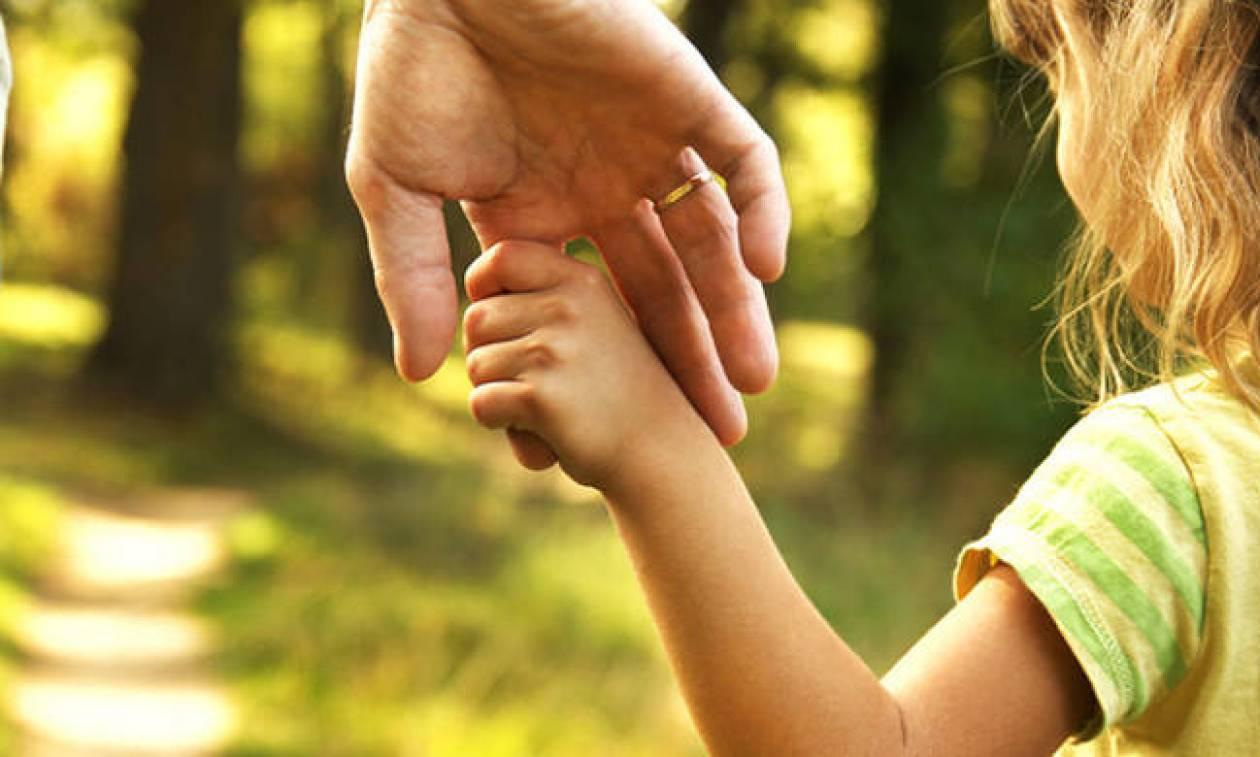 Επίδομα παιδιού: Δείτε πότε θα πιστωθεί η δεύτερη δόση