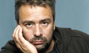 Σάλος στη Γαλλία: Κατηγορούν για βιασμό τον διάσημο σκηνοθέτη Λικ Μπεσόν