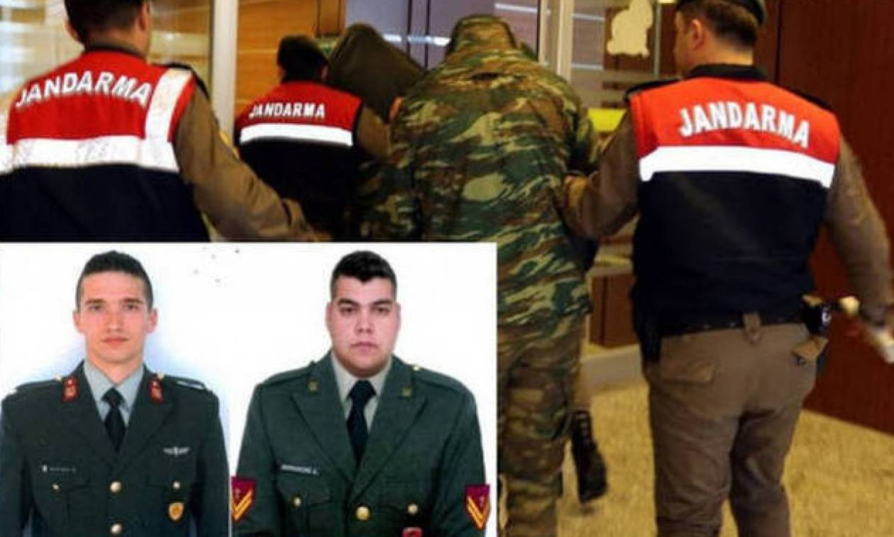 Έλληνες στρατιωτικοί - Αποκάλυψη «βόμβα»: Το προκλητικό αίτημα του αρχηγού του τουρκικού στρατού