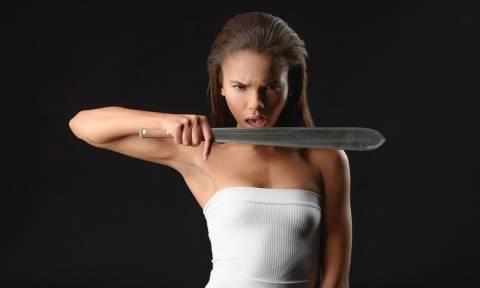 Τα 6  χειρότερα «φάουλ» που κάνουν οι άντρες στις γυναίκες!