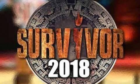Survivor spoiler - διαρροή: Ποια ομάδα θα κερδίσει σήμερα (20/05) τον αγώνα επάθλου;