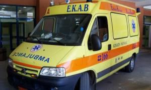 Τραγωδία στην Πάτρα: Νεαρός άνδρας εντοπίστηκε νεκρός σε παραλία